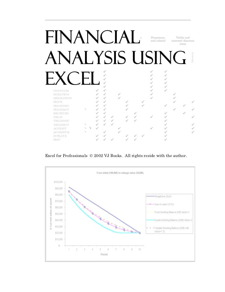 Financial        Function                    Information requirements for function                                      Da...