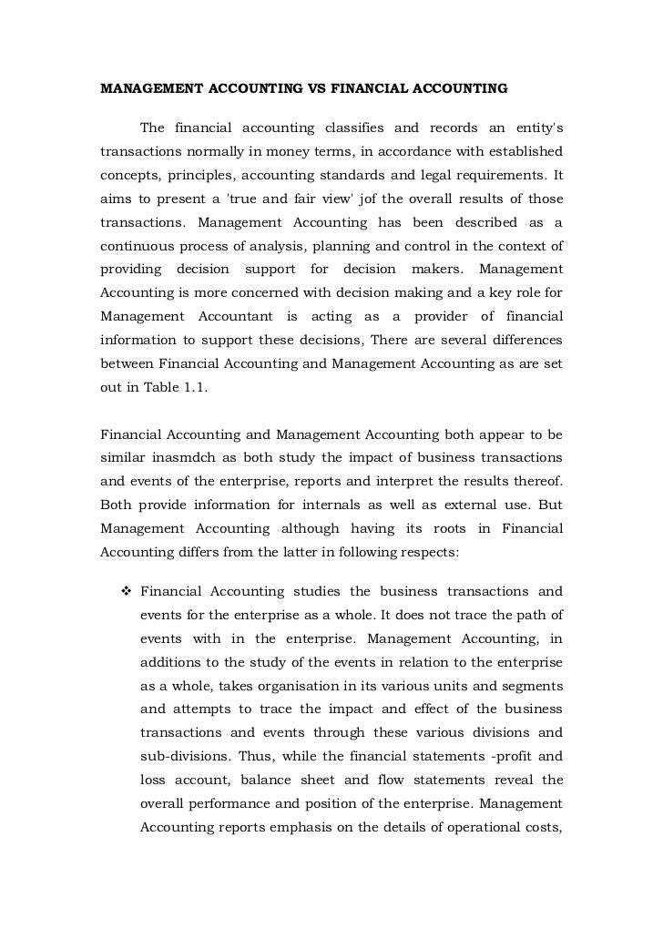 agricultural finance vs financial management Public finance management collection of sufficient resources from the economy in an appropriate manner along with allocating and use of these resources efficiently and effectively constitute good financial management.