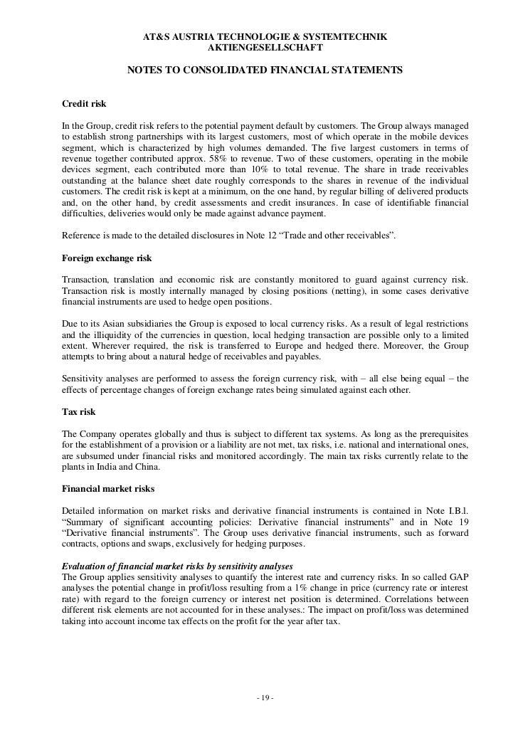 Dreieckshandel system apushr bild 6