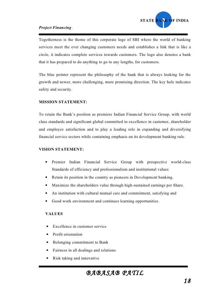 project report on financial appraisal Key elements for appraisal economic+financial viability project preparation, appraisal special issues in project appraisal.