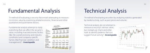 technical analysis of the financial markets study guide