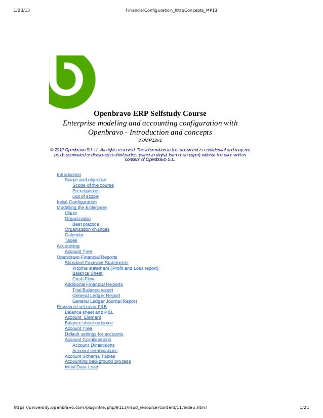 1/23/13 FinancialConfiguration_IntroConcepts_MP13 https://university.openbravo.com/pluginfile.php/9113/mod_resource/conten...