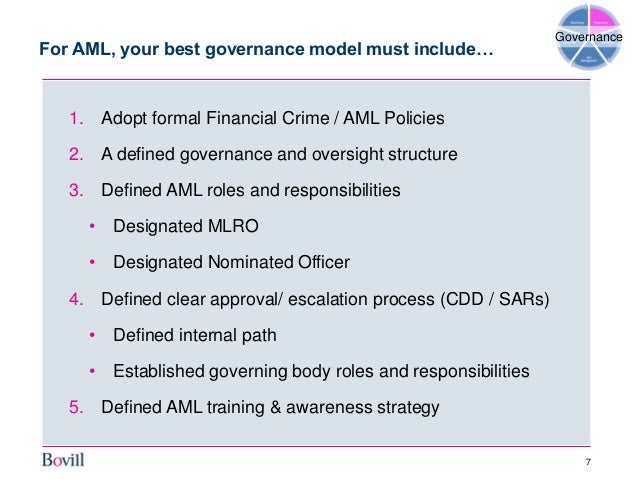 Due Process And Crime Control Model Essay