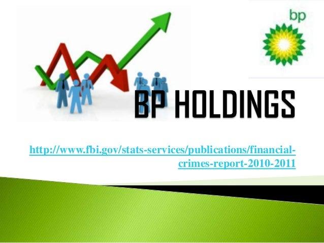 http://www.fbi.gov/stats-services/publications/financial-                               crimes-report-2010-2011