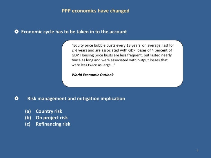mitigating bubbles and crises Government policies and financial crises page 3 of 22 in order to serve debt payments, demand decreases, income stops rising, households become insolvent and the economy experiences a financial crisis.