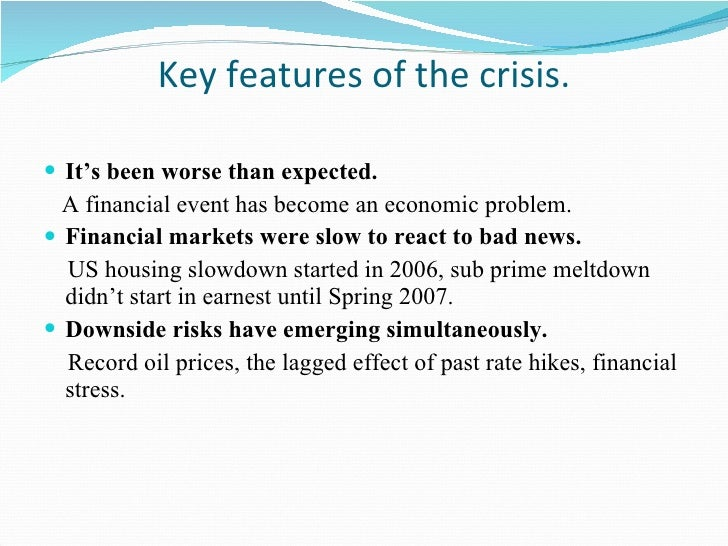 current event supply economics In economics, economic rent is any payment to an owner or a resource in its current but demand exceeds supply, all land will earn economic rent by virtue.