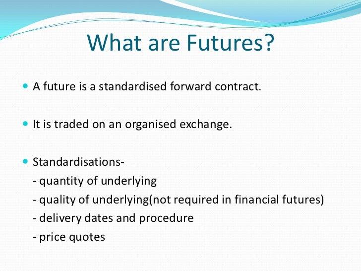 Future future observetodbjackhopclickbanknet option system trading