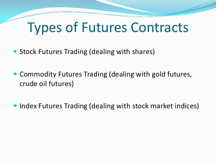 ppt financial derivatives What are derivatives a derivative is a financial instrument whose value is derived from the value of another asset, which  documents similar to financial derivatives ppt indian market future & options full tutorial uploaded by pradeep r uploaded by kausarpshaikh session 28 derivatives uploaded by.