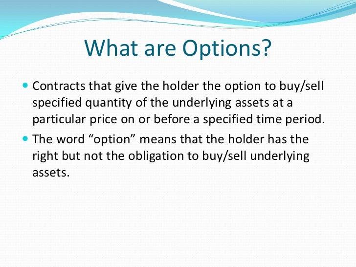 The best binary options platform i forex trading online i exbino