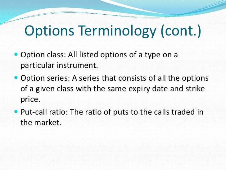 Free stock options trading charts software for mac