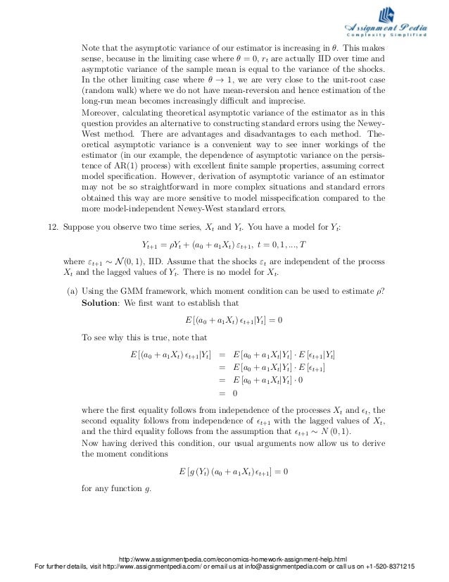 essay probability theory Foundations of probability theory probability theory is the branch of mathematics dealing with analysis of random variables, processes and events the sequence of repeated random events may keep within certain statistical patterns, in such way becoming predictable.