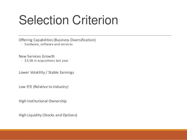 High performance options trading option volatility & pricing strategies pdf