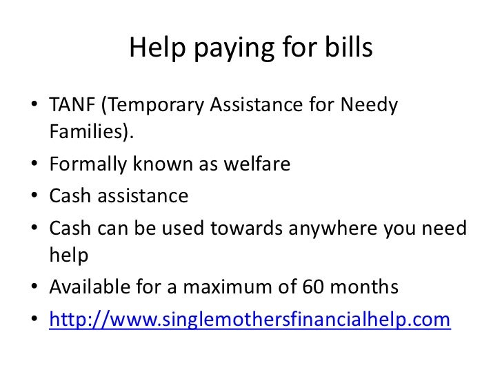 single parent assistance uk Payments to help with learning costs if you're studying and have a a payment made to single parents living benefit changes in the uk where can i get help.