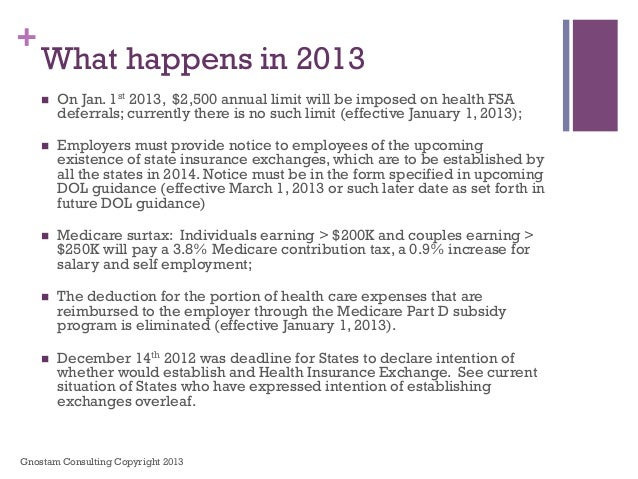 """healthcare reform and its impact on Multimedia: health care reform and its impact on nursing practice november 2010 thirty one slides from the presentation """"health care reform and its impact on nursing practice,"""" given by katherine cox from afscme international cox's presentation contains an overview of the law and the likely impact the reform will."""