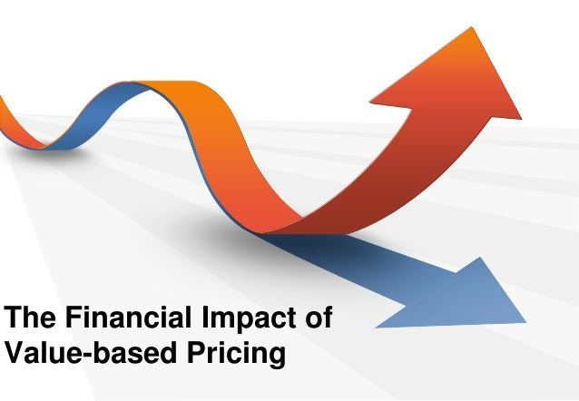 The financial impact of mbnqa