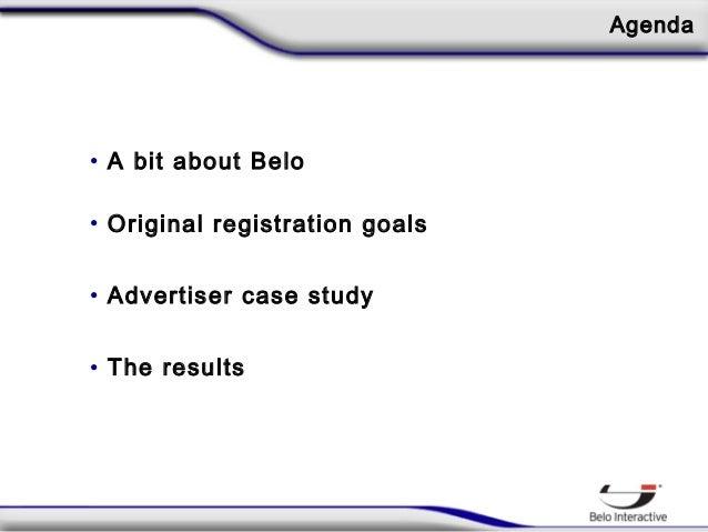 Financialindependence Slide 2