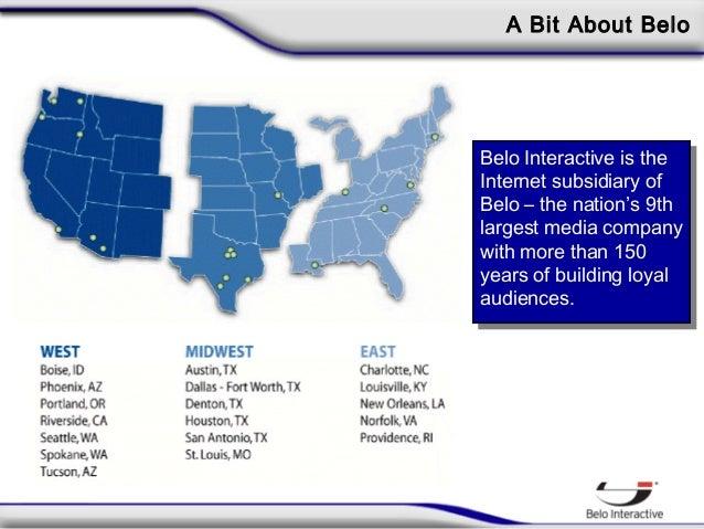 Financialindependence Slide 3