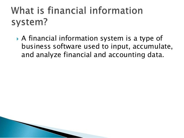 introduction to financial system pdf