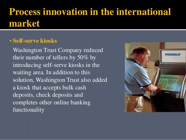 BKash wins Best Financial Innovation award