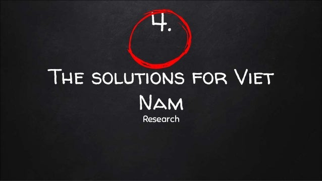 Financial Institutions in Vietnam