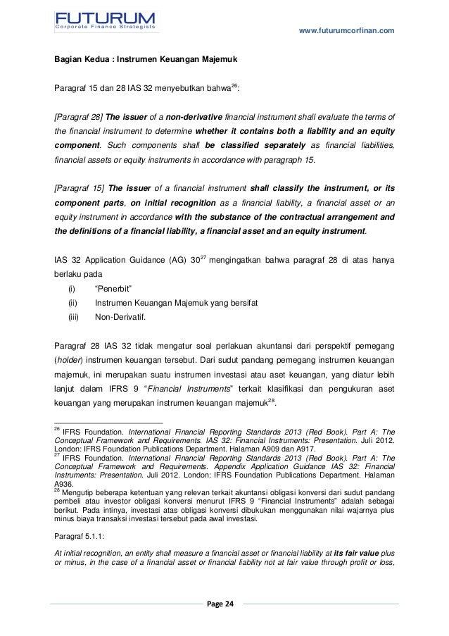 investments sharpe alexander bailey pdf