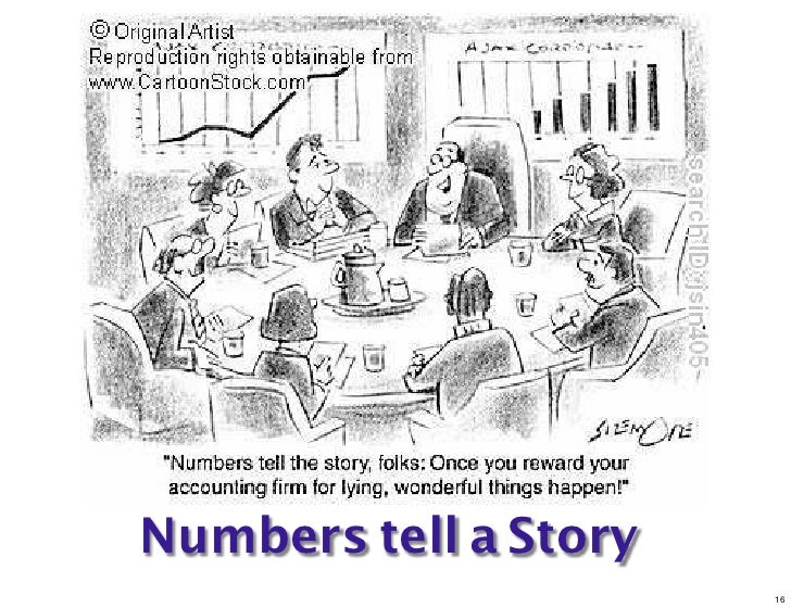 4 Ways To Use Storytelling In Training