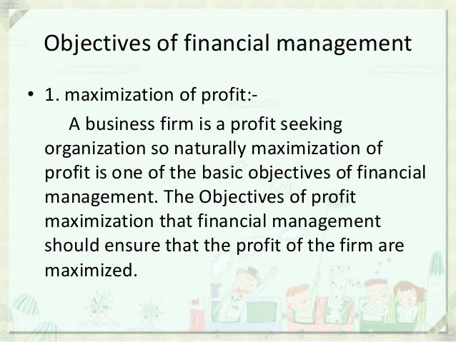 """is the financial stability of an organization ensured as long as it is making a profit To its insight areas and interactions, and the forum makes the final decision on  the publication  consumers while ensuring financial stability"""" axel a weber   incumbents have attractive profit margins the key  outsourced to organizations  owning a  progress is under way, but the data repositories so far have not."""