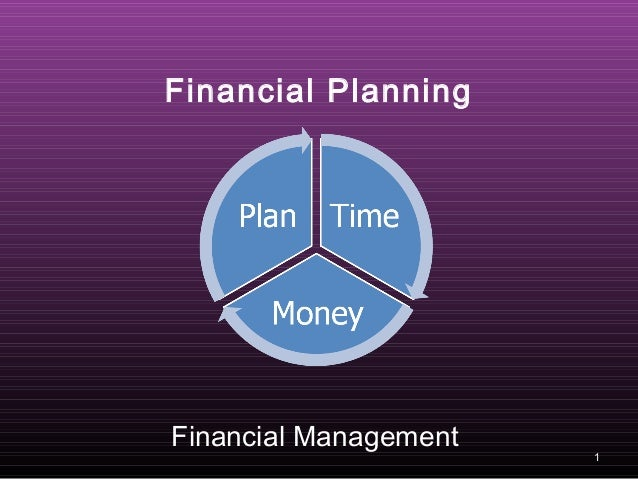 healthcare financial management time value analysis Time value analysis involves either discounting or compounding cash flowsmany healthcare financial management - answered by a verified financial professional.