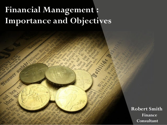 the importance and principles of management by objectives Ten principles this article introduces ten key principles to ensure that information management activities are effective and successful: recognise (and manage) complexity.