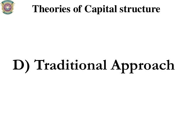Financial management 2