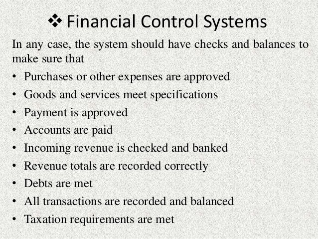 financial management and control kingspan View stephen chang's profile on linkedin, the world's largest professional community  financial controller at kingspan airvent limited (formerly brakel airvent limited) location cardiff, united kingdom  implementing control and robust forecasting via design of insightful and timely management information.