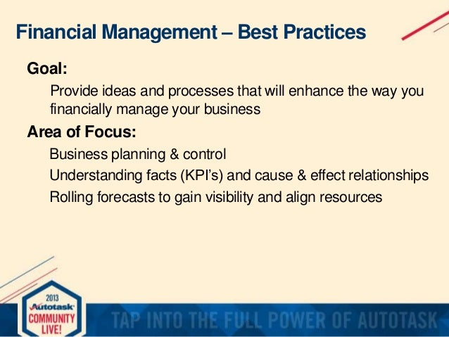 best management practices Best management practices series in recent years we have developed best management practices (bmps) guides for more than.