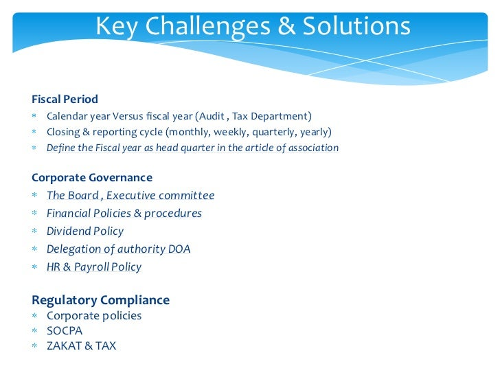 Challenges faced by finance managers in india