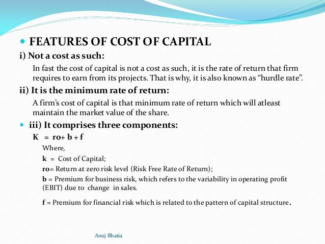capital structure and profit Impact of capital structure on banking profitability muhammad raghib zafar, farrukh zeeshan optimal capital structure increases bank profit, causing.