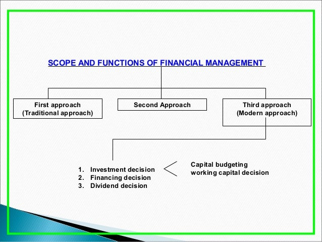 introduction for capital budgeting For a comparison of the six capital budgeting methods, two capital investments projects are presented in table 8 for analysis.