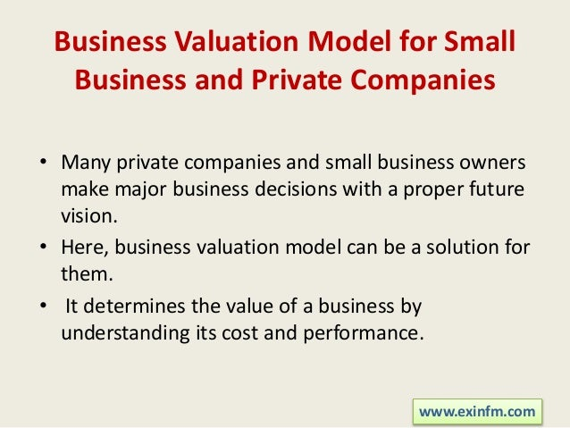 financial management for small business Small business financial management develops skills in simple accounting  principles - preparing & interpreting profit & loss statements, cash flow estimates.
