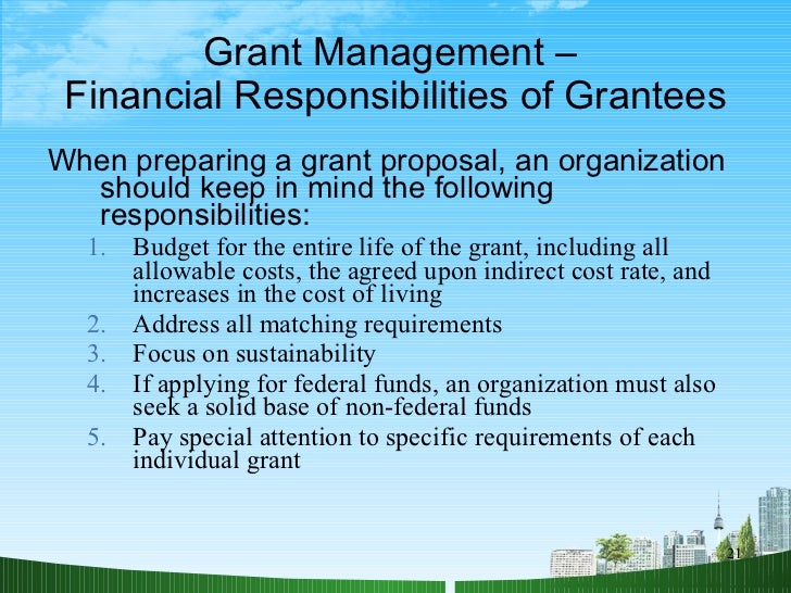 granting finance and non fund based limits essay Hsf empowers families with the knowledge and resources to successfully complete a higher education, while providing scholarships and support services to as many exceptional students as possible.