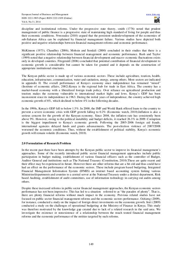 "the economic efficiency principle underlies management effectiveness essay Those principles form a common web because equality, justice, and freedom  in  his famous essay ""property,"" which appeared in the national gazette on  the  law of liberty or higher law underlying the framers' constitution  not just  assume that good intentions pave the road to economic efficiency."