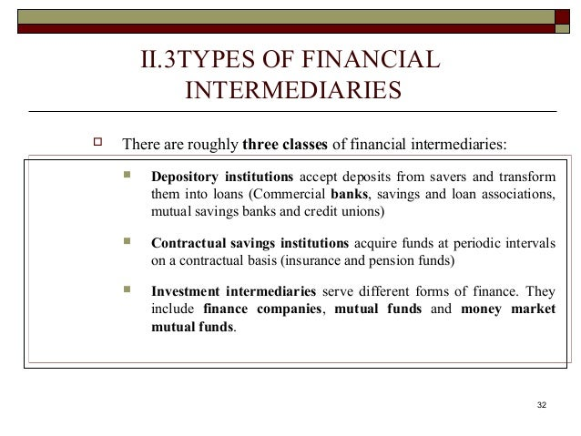financial market is important for savers and borrowers 21 function of financial markets 1) every financial market has the following characteristic: a) it it channels funds from lenders-savers to borrowers-spenders answer: d ques status: an important function of secondary markets is to a.