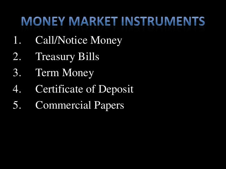 financial instruments markets a casebook Find 9780471737674 financial instruments and markets : a casebook by dessain et al at over 30 bookstores buy, rent or sell.