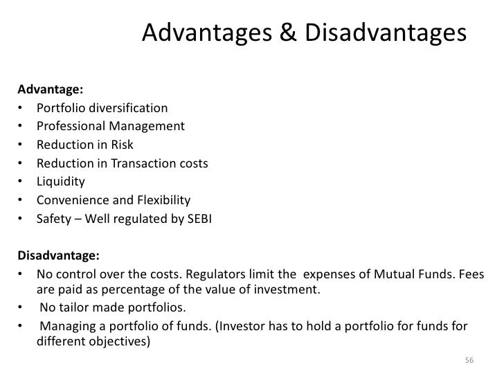 free market economy advantages and disadvantages pdf