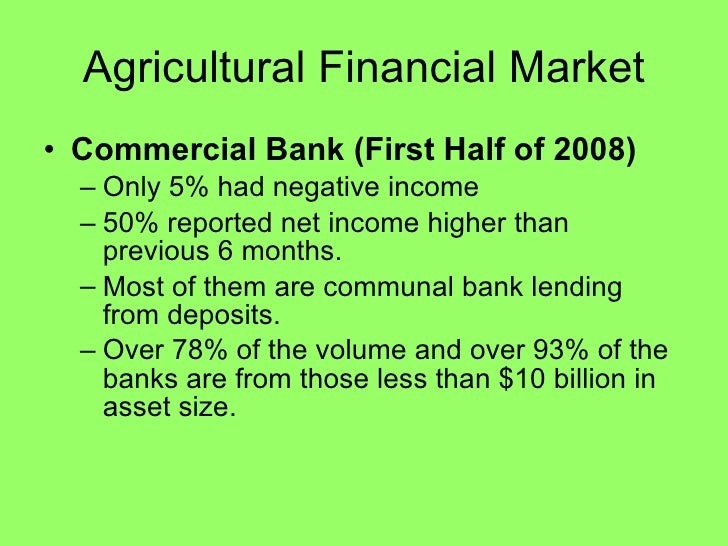 financial markets class ppt An introduction to the financial markets, including stocks, bonds, commodities, forex, derivatives and their exchanges.