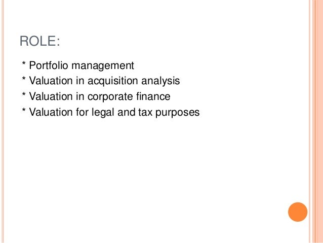 valuation of securities The rules described here apply when the inherited stock was owned by an individual if the estate qualifies for the alternate valuation date, and the executor makes this election, sally will take the stock with a basis of $27,000.