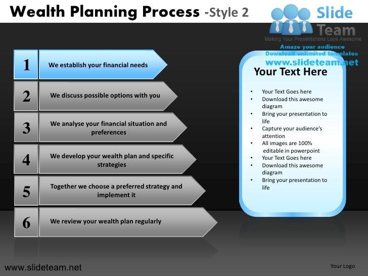 download strategic plan part iii financial An addendum to texas tech university's making it possible 2010-2020 strategic plan strategic plan for research april 2010 texas tech university.