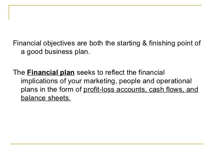 bhavan bharwad business plan