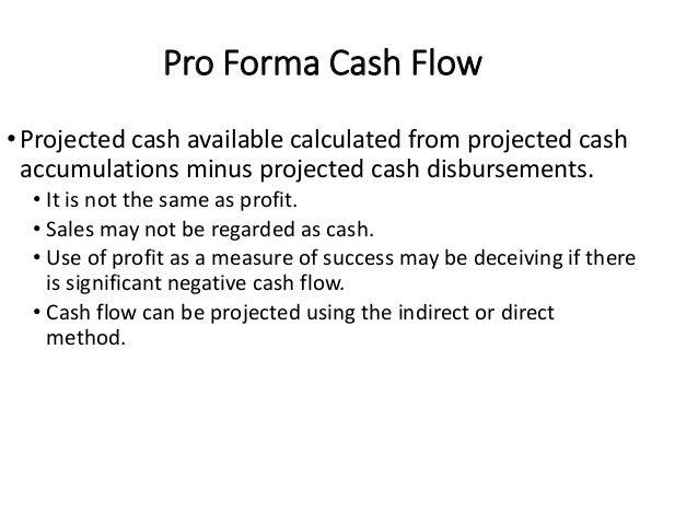 financial plan lec 10