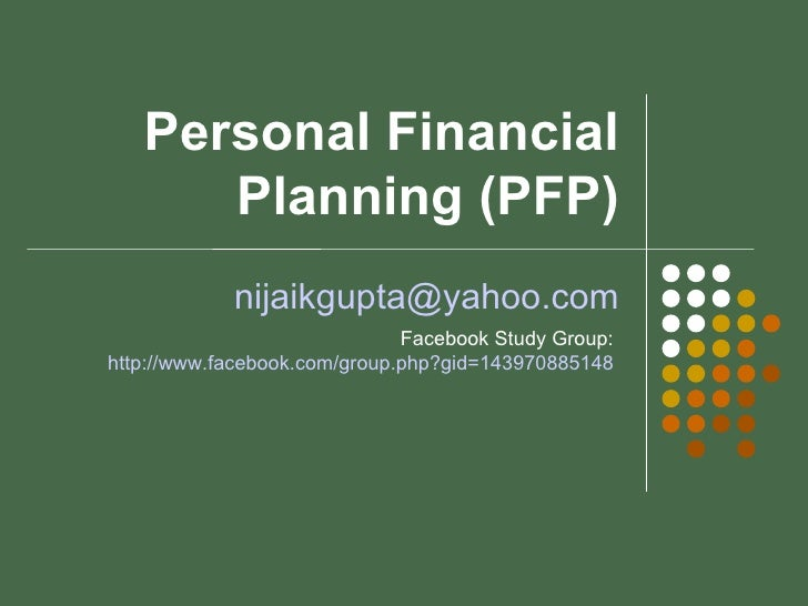 uws learning guide for financial planning Download a free consumer guide to financial planning request a free financial self-defense guide for seniors request a free consumer guide to financial self-defense.
