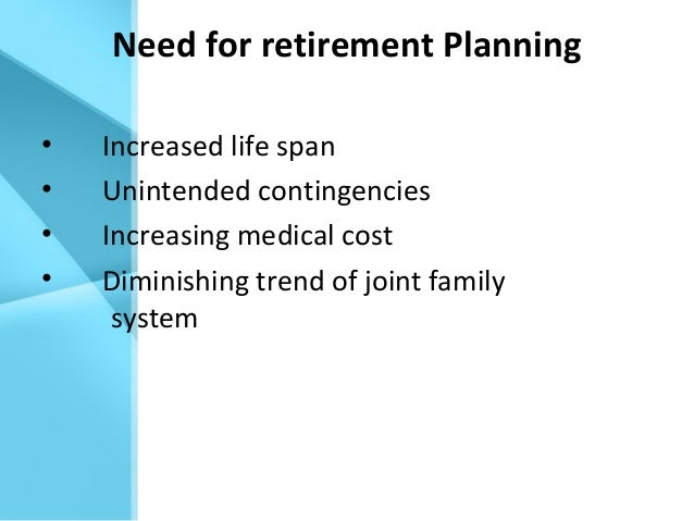 1 the process of creating a detailed plan to meet your financial needs and prepare for the future is But financial planners say that creating a plan can ease anxiety preparing for your child's financial future is important experts advise parents to hire an attorney to help with this process this will ensure that you have all the powers you would need to assume control of your adult child's.