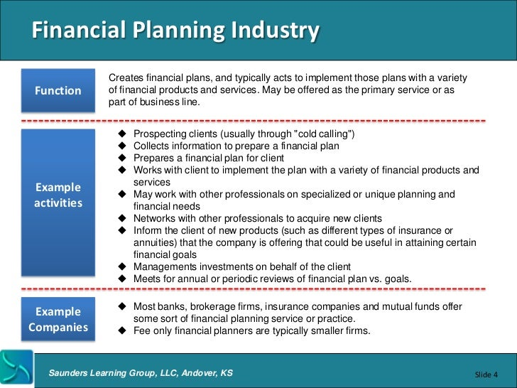 financial planning advisory Callahan financial planning company is an omaha, nebraska-based fee-only financial advisor for personal financial planning and investment management.