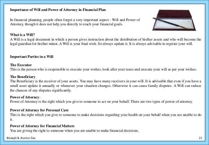 personal work planning essay 5 must-dos for outstanding essay writing by the study gurus on february 21, 2011 47 comments share 9 pin 3 an essay plan can be quickly scribbled in a margin it really was effective in clarifying what to write when you can't cut and paste your work.